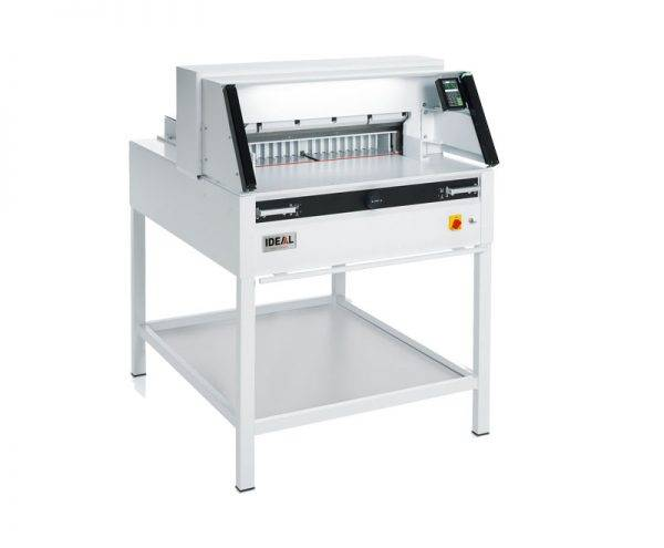 Ideal Guillotine 6660
